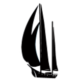Vagabond47 (silhouette-trans-128x128px).