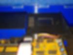 AVR SDK I2C OLED(250x188px)).png