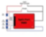BMS_Single-Port(250x199px).png
