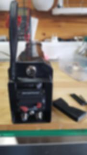 Battery 24S4P CB End Cap(250x444px).png