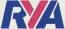 RYA1(65x29).png