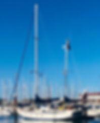 Port side-aft.JPG
