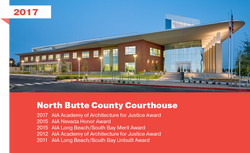 tsk_awards_north_butte_county_courthouse