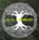 tree-logo-libra.png
