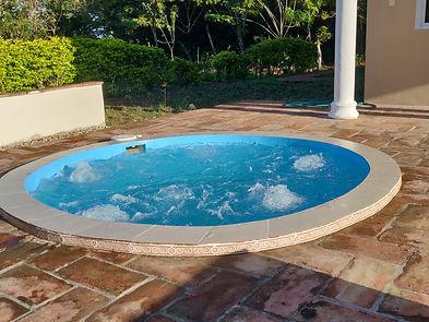 Palm 31 pool.jpg