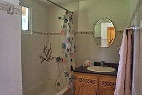 B6.10 Bathroom.JPG.jpg