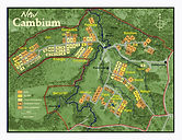 Cambium%20Map%202021.03_edited.jpg