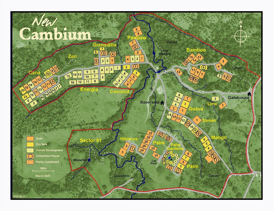 Cambium%20Map%202021.03_edited.jpg
