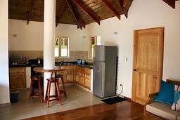 2013.01.17 B6 Kitchen.jpg