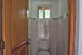 B6.11 Toilet.JPG.jpg