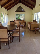 PXL_livingroom.jpg