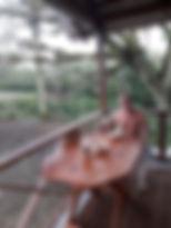 Grenadilla4-2.jpg