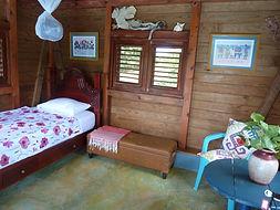Cana 7 2nd bedroom.JPG
