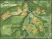Cambium Map 2018.12.01.jpg