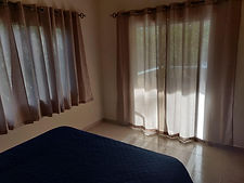Palm31 bedroom1.jpg