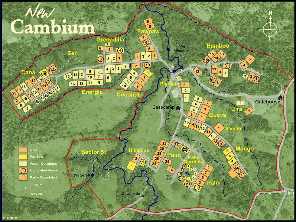 Cambium Map 2019.05.25.jpg