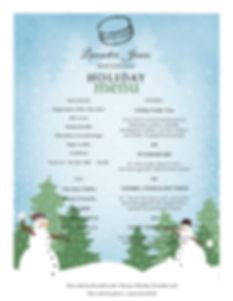 HolidayMenuXmas2019.jpg