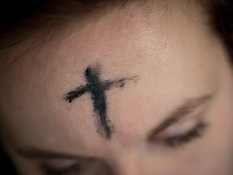 The Lentiest Lent (again)
