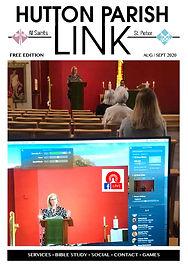 HuttonParishLinkAUG2020.jpg
