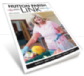 magazine front cover3D(june).png
