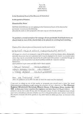 faculty notice.jpeg