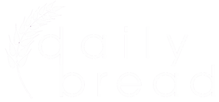 Daily Bread logo2021 WHITE.png