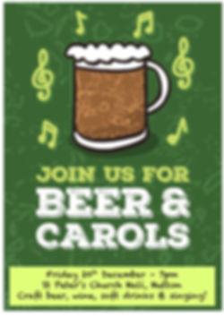 beer & carols 2019.jpg