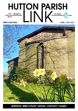 magazine front cover(April 2021).png