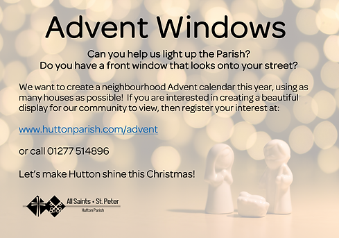 Advent Windows.png