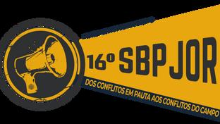 Alunos e professores do Uninter tem 4 trabalhos  aprovados no SBPjor