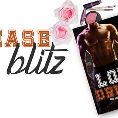 """Release blitz - """"Love Dribble - un amore a canestro""""                              di Irene Pistolato"""