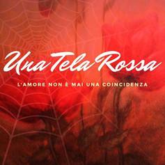 """""""Una tela rossa""""                                  di Emanuele Somma"""