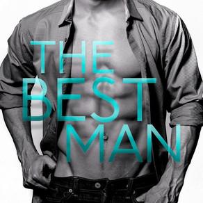 """Nuova uscita """"The Best Man"""""""