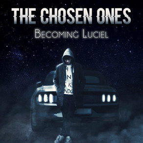 "Nuova Uscita ""The Chosen Ones"""