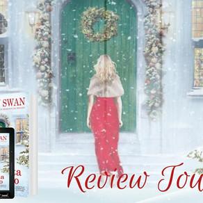 "Review Party - ""Una festa da sogno"" di Karen Swan"