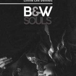 """B&W Souls""                                       di Emma le Bennet"