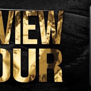 """Review Tour - """"Alla fine"""" di Federica Alessi"""