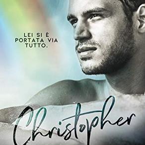 """""""Christopher"""" di Cecilia K."""