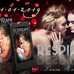 """""""Respirami""""                                         di Laura Rocca"""