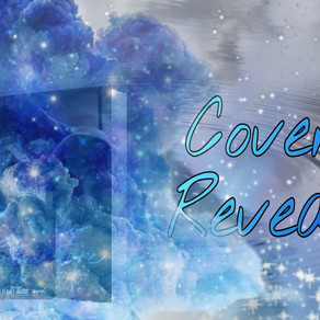 "Cover Reveal - ""Il mio salvatore"" di Fiona Cole"