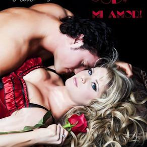 """Hollywood, mi amor!""                       di Marianna Vidal"
