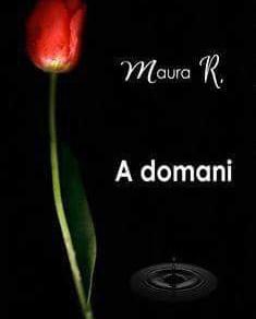 MAURA R.