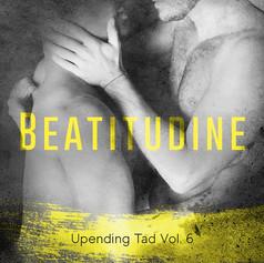 """""""Beatitudine"""" di Kora Knight"""