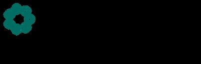 Atrato Variation Logos_GREEN_Capital.png