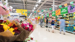 NIESR forecasts UK inflation to hit 3.9% in early 2022