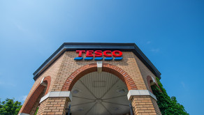 SUPR acquires a further six supermarkets for £113.1m