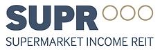 Snip of SUPR Blue-Gold Logo.png