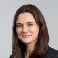 Lara Townsend
