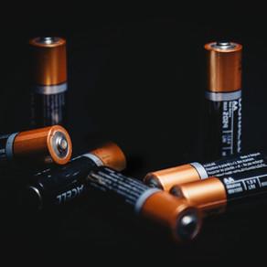 Eureka 47 - Upoznajmo elektrohemiju