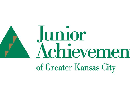 Junior Achievement of Greater Kansas City - Career Opportunities